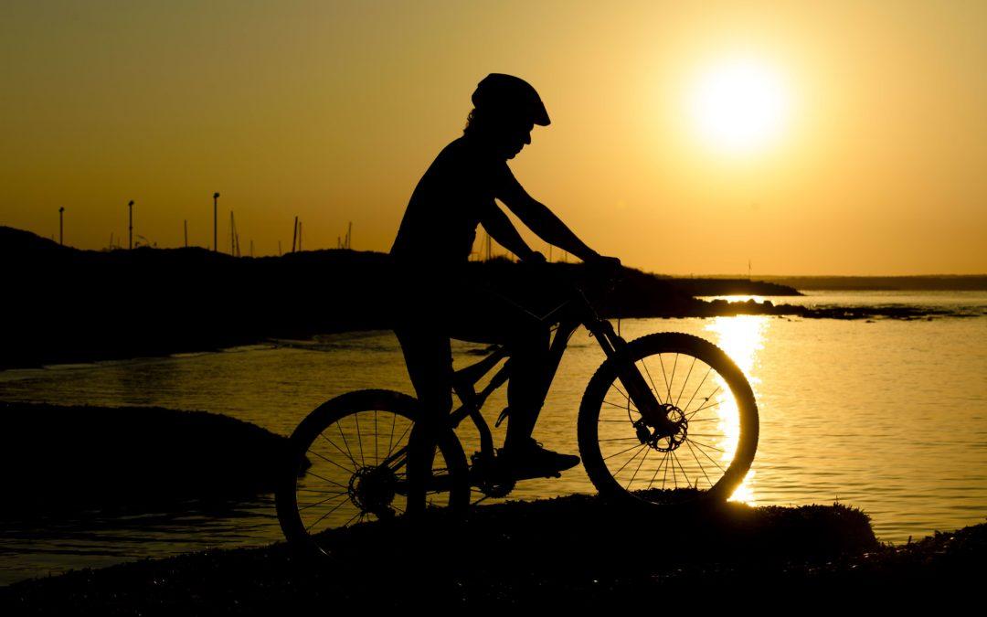 Mallorca by bike
