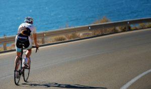 ciclismo-por-carretera-ge-jpg_82567257