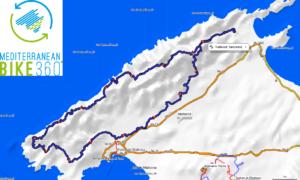 mapa-tramuntana