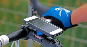 Cómo usar tu Móvil como GPS sin Conexión de Datos